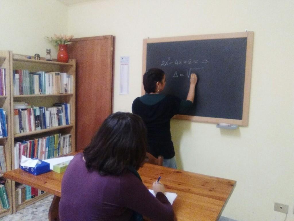 formazione e corsi