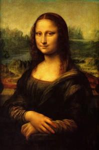 corso storia dell'arte ostia