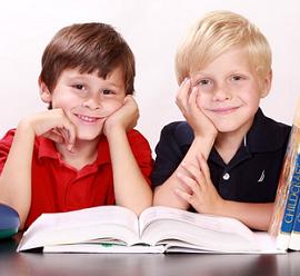 ripetizioni-scolastiche-Ostia-box-1